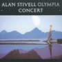Alan Stivell – The Trees They Grow High