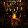 iRonica – Consequences