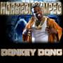 horsedick.mpeg – Donkey Dong