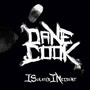 Dane Cook &ndash; Isolated Incident