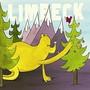 Limbeck – Limbeck