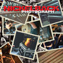 Nickelback &ndash; Photograph