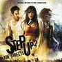 Timbaland – Step Up 2: The Streets