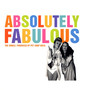 Pet Shop Boys &ndash; Absolutely Fabulous