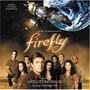 Greg Edmonson – Firefly OST