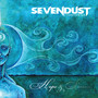 Sevendust – Chapter VII: Hope And Sorrow