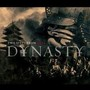 Two Steps From Hell – Dynasty