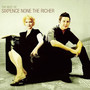 Sixpence None The Richer – The Best Of