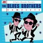 The Blues Brothers – Complete