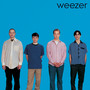 Weezer – Blue Album