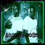 Jackie Boyz – Jackie Boyz