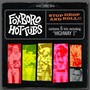 The Foxboro Hot Tubs – Stop Drop and Roll