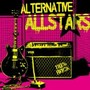 Alternative Allstars – 110% Rock
