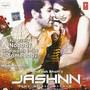 K.K. & Shreya Ghoshal – Jashnn