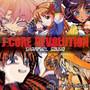 DJ YOUSUKE – J-Core Revolution