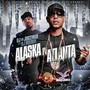 Oj Da Juiceman Alaska In Atlanta