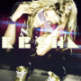 kesha – Kesha