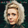 Haley Bonar – Big Star