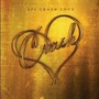 A.F.I. – Crash Love