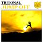 Tritonal feat. Hannah Sky – Jump Off
