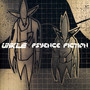 U.N.K.L.E. – Psyence Fiction