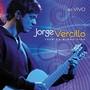 Jorge Vercillo – Trem da minha vida