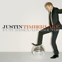 Justin Timberlake Feat. T.I. – FutureSex/LoveSounds