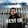 pulsedriver – Best Of