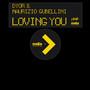 Dyor & Maurizio Gubellini – Loving You