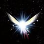 System 7 – Space Bird