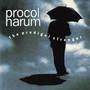 Procol Harum – Prodigal Stranger
