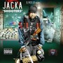 The Jacka – Shooterz