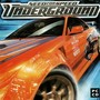 Fuel – Need For Speed Underground