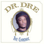 Dr. Dre Feat. Snoop Dogg – The Chronic