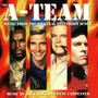 Mike Post & Pete Carpenter – The A-Team