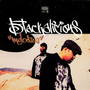 Blackalicious &ndash; Melodica