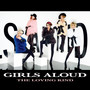 Girls Aloud – The Loving Kind - EP