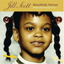 Jill Scott – Beautifully Human: Words and Sounds, Vol. 2