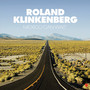 Roland Klinkenberg – Mexico can wait