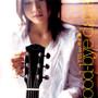 Yui For 雨音薫 – Good-Bye Days