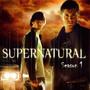 The Living Daylights – Supernatural Season 1 Soundtrack