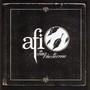 A.F.I. – Sing The Sorrow