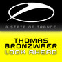 Thomas Bronzwaer – Look Ahead