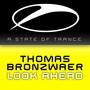 Thomas Bronzwaer – Look Ahead