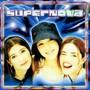 supernova – Supernova