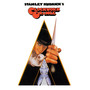 Rossini – A Clockwork Orange