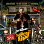 LIL' SCRAPPY – The Shape Up