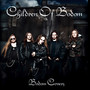 Children of Bodom – Bodom Covers