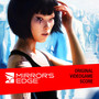 Solar Fields Mirror's Edge