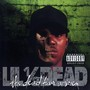 Lil 1/2 Dead – The Dead Has Arisen